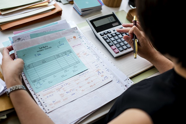 All that You Need To Know About Catalogue Debts
