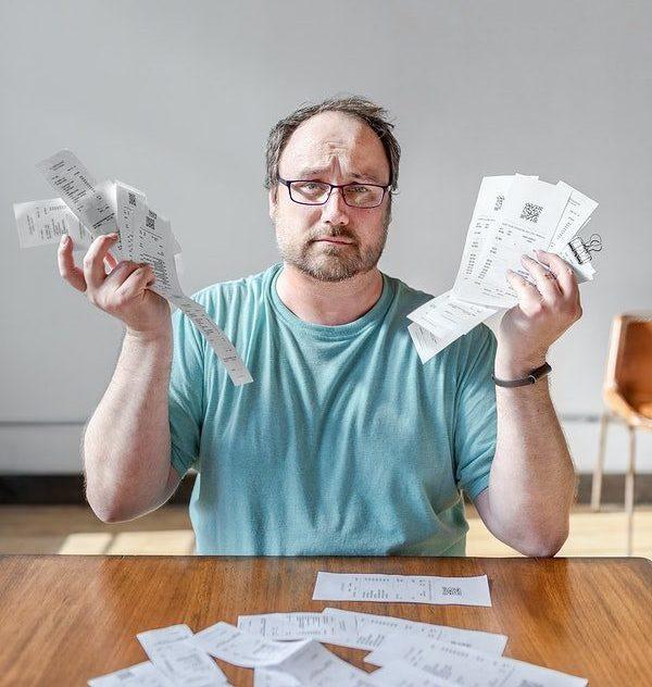 Can Creditors Force Me To Repay Debts?