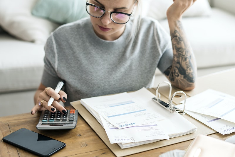 What is a DRO or Debt Relief Order?